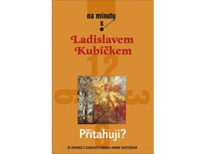 368 Kubicek Pritahuji 9788071951698 01