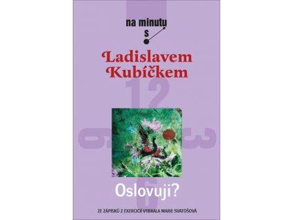 371 Kubicek Oslovuji 9788071951780 01