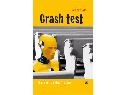 410 Hart Crash test 9788071952664 01
