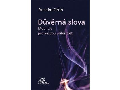 47 slovoprotebe.cz Grun Duverna slova 9788074501982 01
