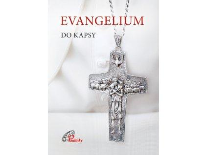 53 slovoprotebe.cz FSP Evangelium do kapsy 9788074502019 01