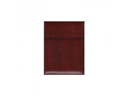 497 Bible DT mala hneda 9788075450036 1