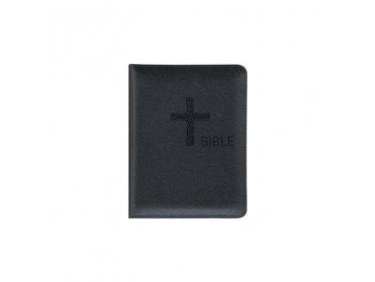 503 Bible DT mala seda prilohy 9788075450517 1