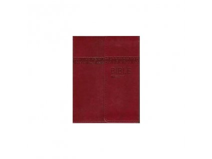 512 Bible DT mala vinova magnet 9788075450050 1