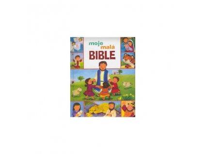 521 Goodingsova Moje mala Bible 9788085810608 1