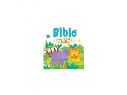 539 Rockova Bible pro kluky a holky 9788087287675 1