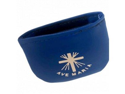 698 Zaex Poudro na ruzenec suchy zip modre 1