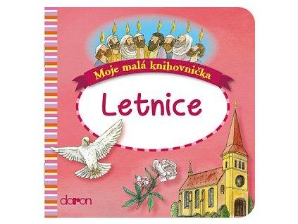 970 Doron Letnice 9788072971541 01