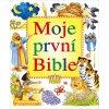 419 Laneova Moje prvni bible 9788071951995 01