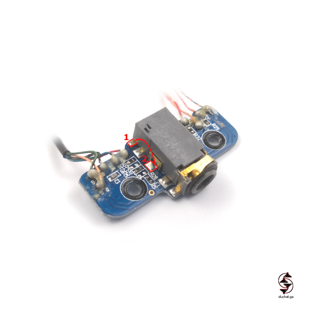 bridged_jack 3.5mm socket PCB - Beats Solo 2 Wireless_w_1000