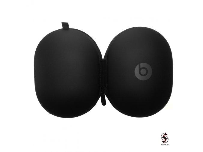 Pouzdro Beats Studio 2, Studio 3, Wireless - zánovní, černo-šedé