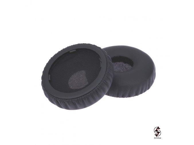 náušníky Beats by Dr. Dre Wireless - černé