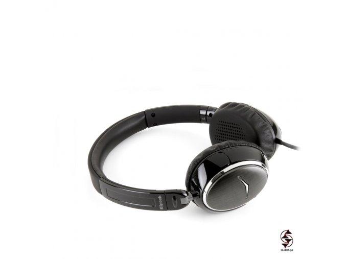 Kabelová sluchátka Klipsch Image One druhé generace II