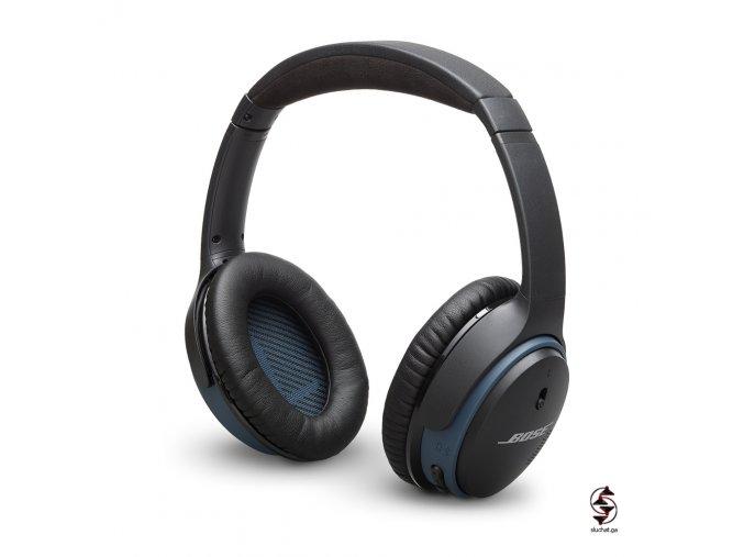 Nová sluchátka Bose Sound Link AE2 Wireless za bezkonkurenční cenu