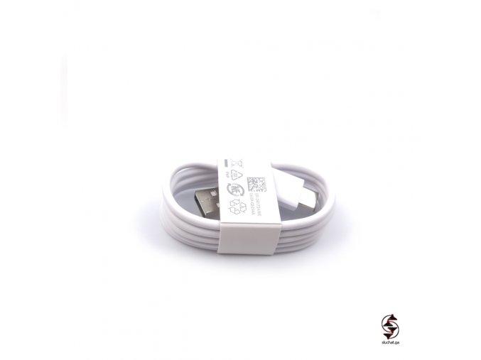 samsung galaxy buds+ USB C kabel w1000