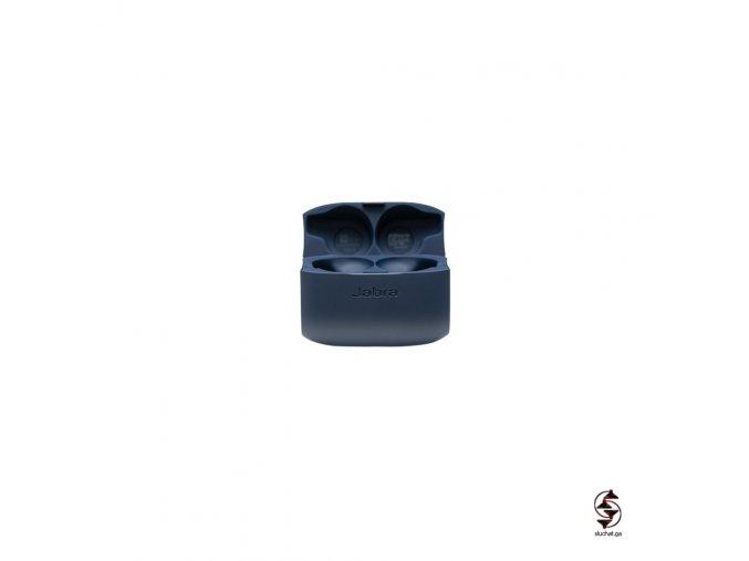 jabra elite 65t modre pouzdro w 1000