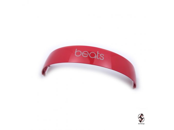 hlavovy most beats solo 2 kabelove product red w 1000