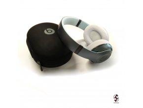Beats Studio 2 Metallic Sky - elegantní bezdrátová sluchátka