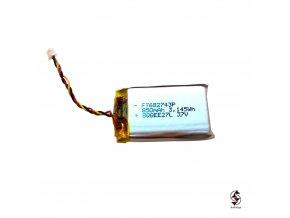 Originální baterie Bowers & Wilkins PX