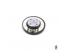 Bose QC měnič originalni zadni strana