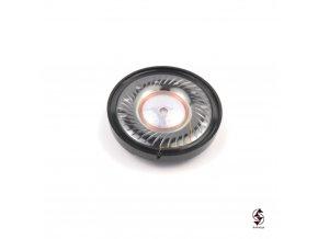 Hifi měnič pro sluchátka s Noise Cancellingem Bose QC25,QC35,QC15