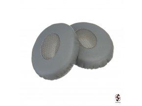 Molitanové náušníky ke sluchátkům Bose OE1, OE2, OE2i
