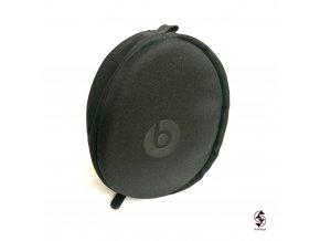 pouzdro černé beats solo 3 kabelove wireless