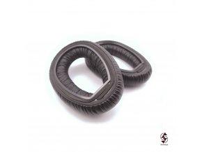 cerne kozenkove nausniky sennheiser pxc 550 w 1000