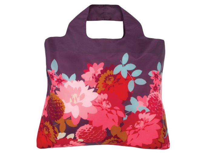 ENVIROSAX Bloom Bag No.2