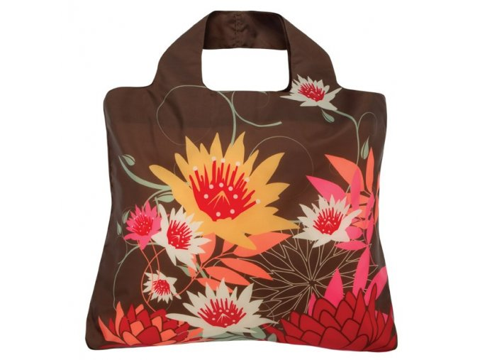 ENVIROSAX Bloom Bag No.3