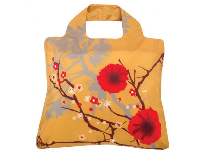 ENVIROSAX Bloom Bag No.4
