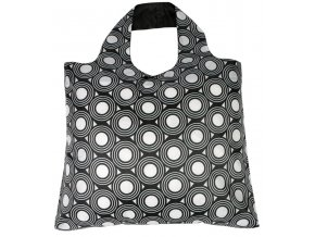 ENVIROSAX Monochromatic Bag No.5
