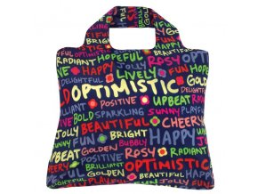 ENVIROSAX Optimistic Bag No.4