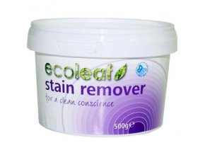 Ecoleaf Stain Remover