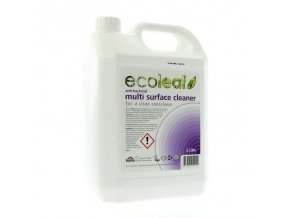ecoleaf multiSurface 5