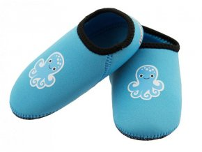 imse vimse water shoes turquoise