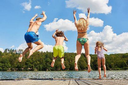 POZOR ZMĚNA!!  Letní prázdniny