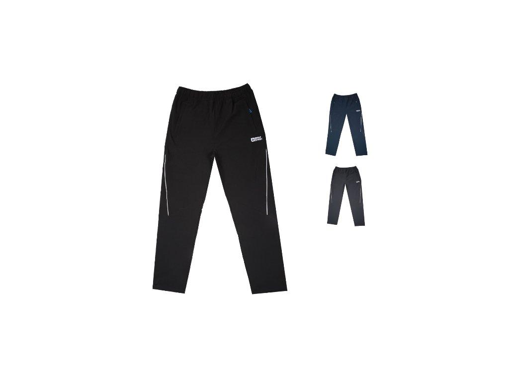 softshell kalhoty 2087
