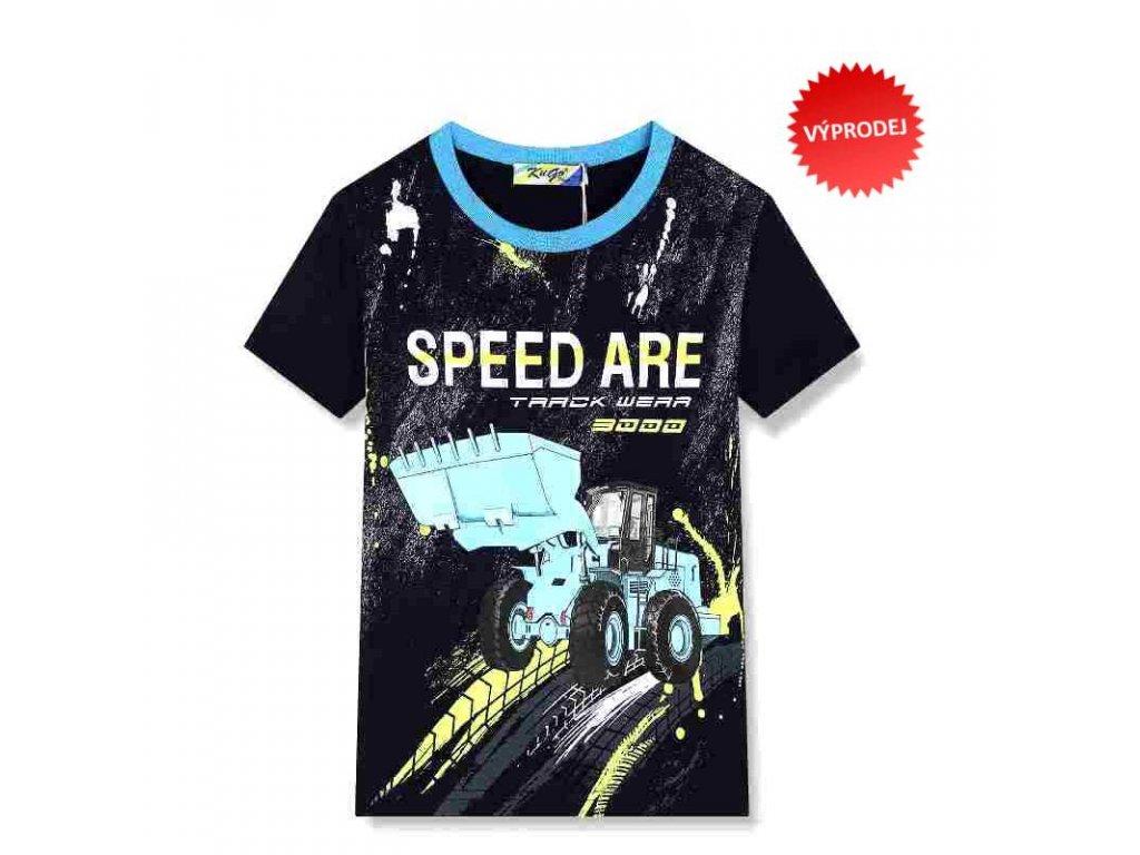 trička výprodej (1)