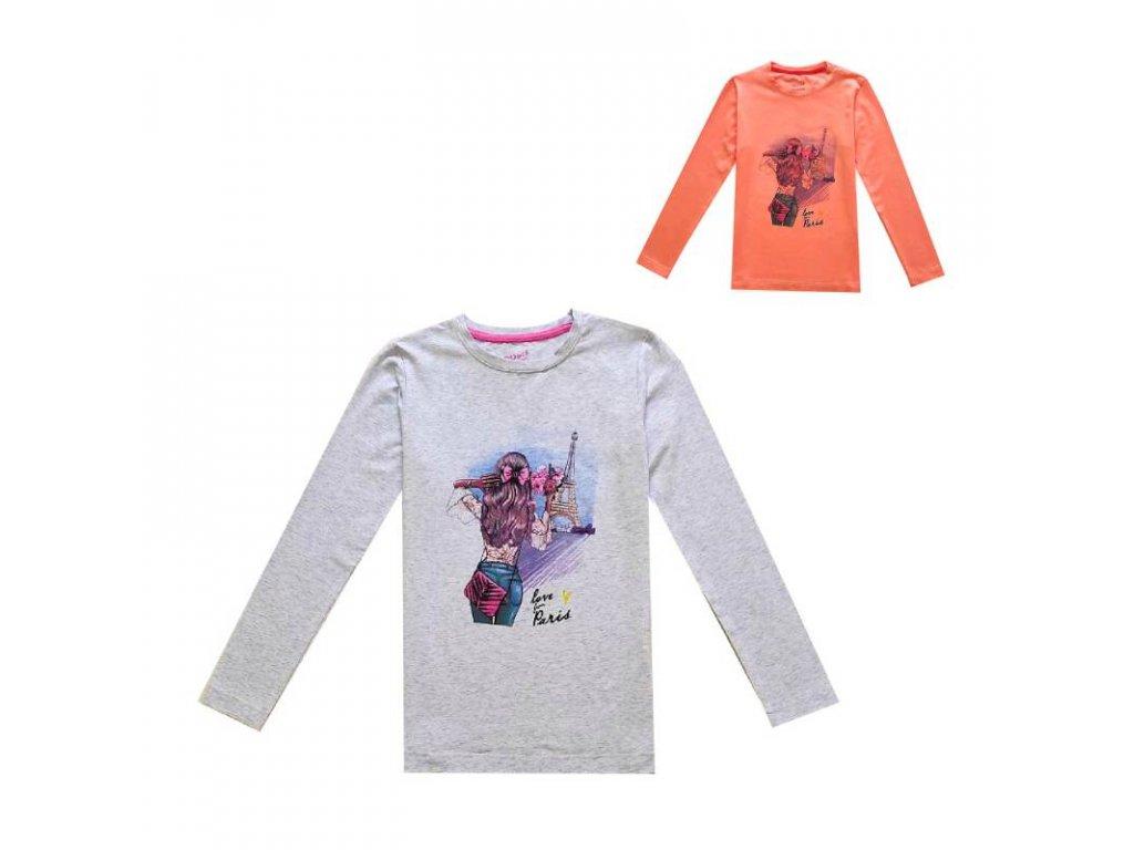3dívky tričko (3)