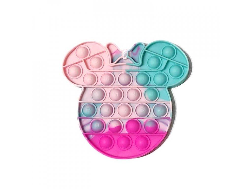 POP IT Minnie (1)