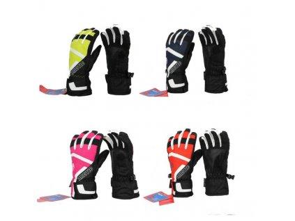 rukavice c073 2