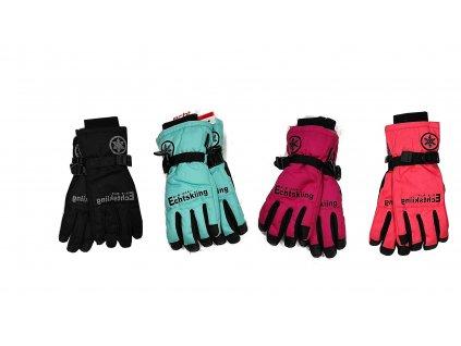 4barvy rukavice hxoo6
