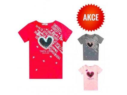 trička AKCE (11)
