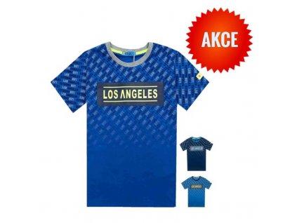 trička AKCE (3)