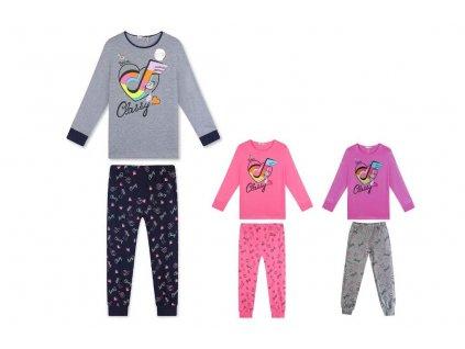 pyžamo T 134 164