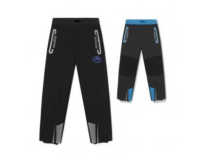 ssoftshell kalhoty hk1665 (1)