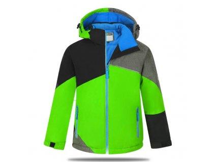 zimní bunda 7051 vel.98 128