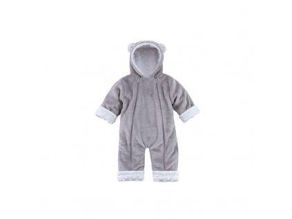 zimni kojenecky overal minky teddy (3)