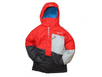 zimní bunda (1)
